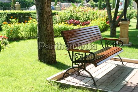 garden - 2201725