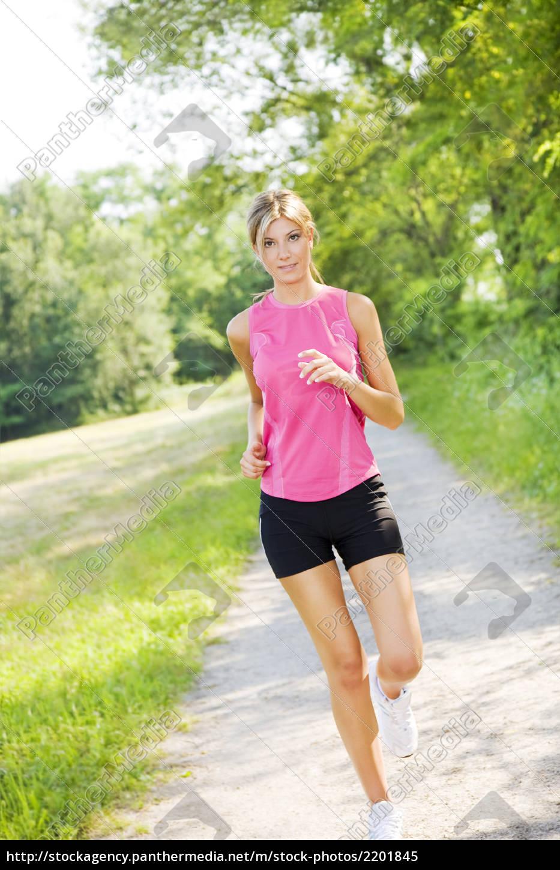 jogging - 2201845