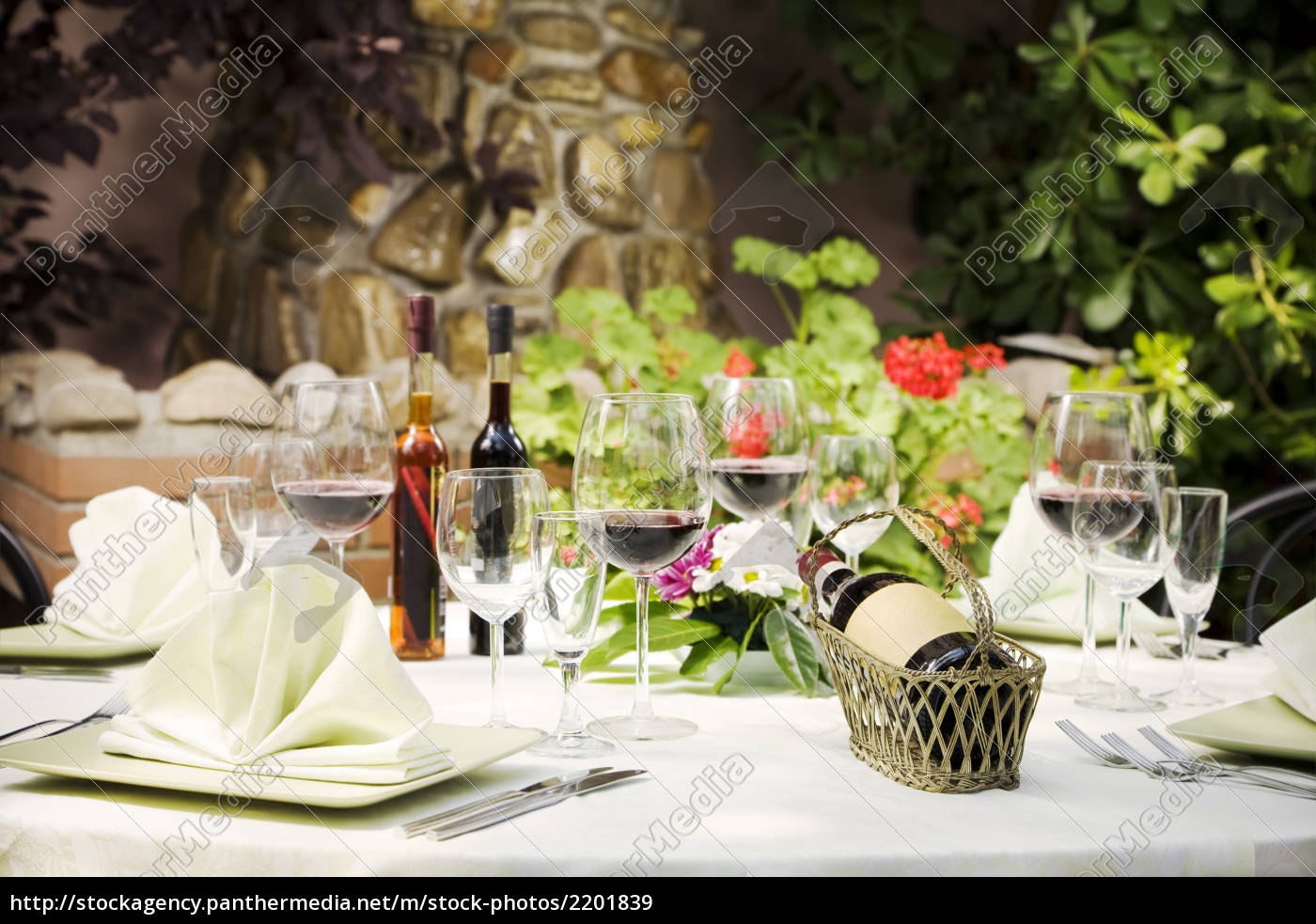 restaurant - 2201839