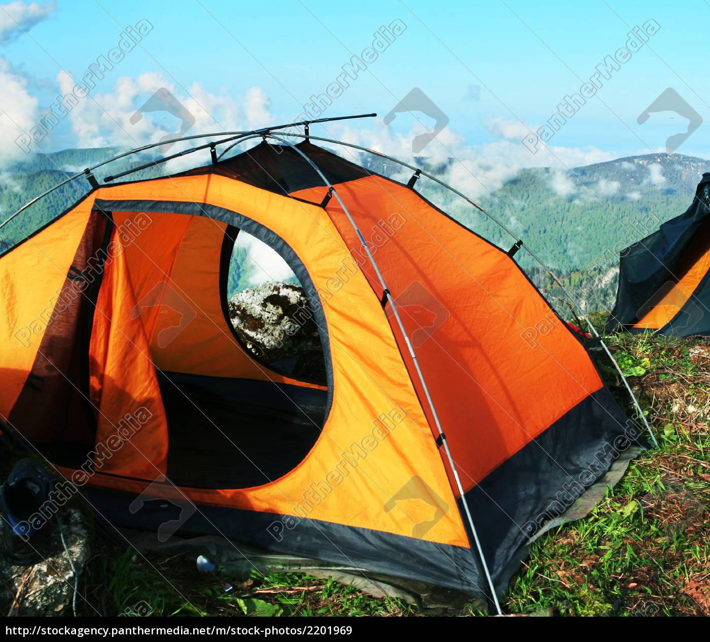 tent - 2201969
