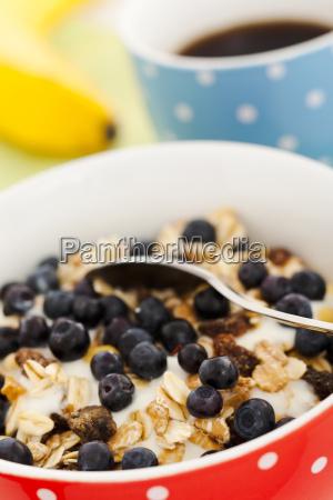 Blue, cafe, corn, food, color, wheat - 2202267
