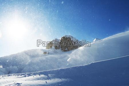 blizzard - 2202091