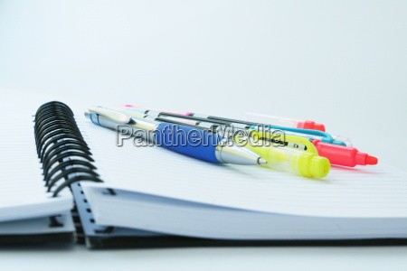 notebook - 2202141
