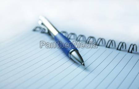 notebook - 2202165