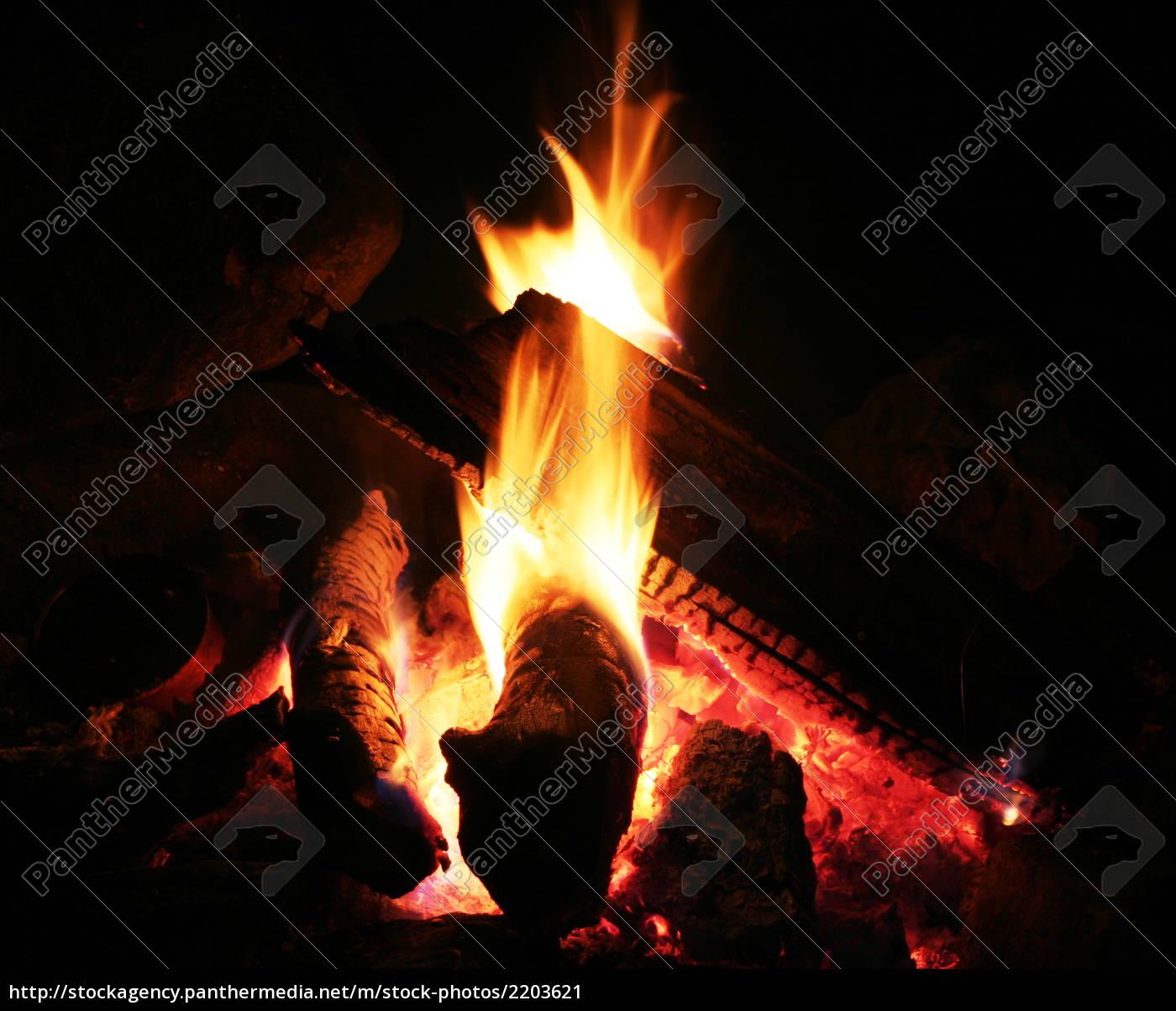 fire - 2203621