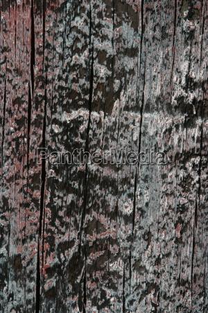 metal close up tactile lines pattern