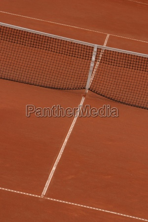Lines, Surface, Field, Shadow, Side, Arena - 2214247