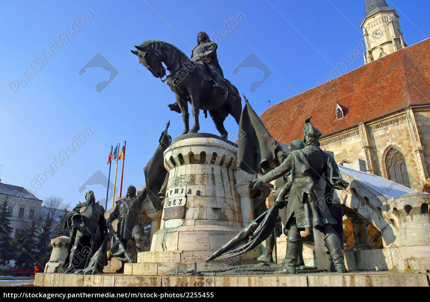 the, statue, of, maytas, coryinus, , st - 2255455