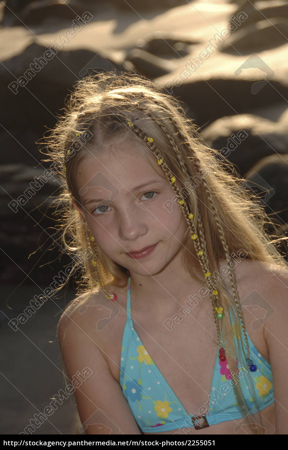 twelve, year, old, girl, at, the - 2255051
