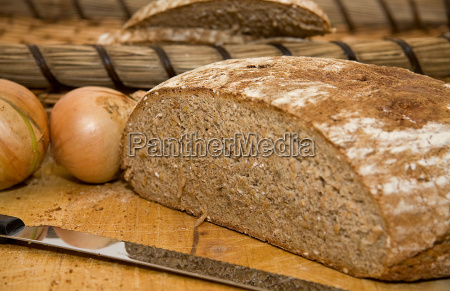 sliced u200bu200bbread