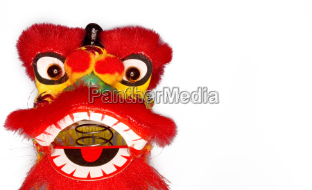 a stock photograph of a chinese