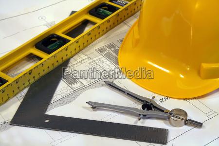 design building windows measure architectural exterior