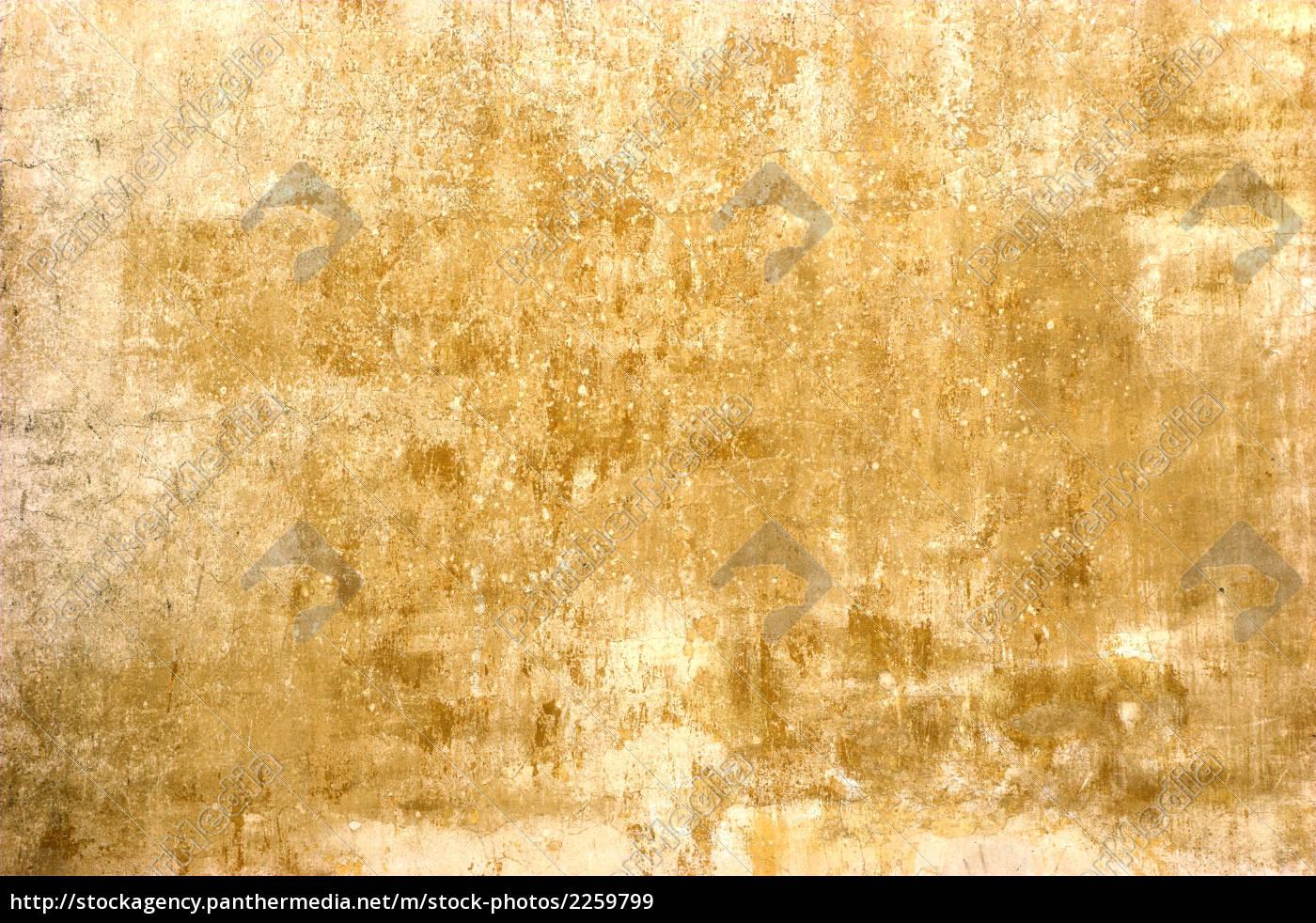 grungy, wall - 2259799