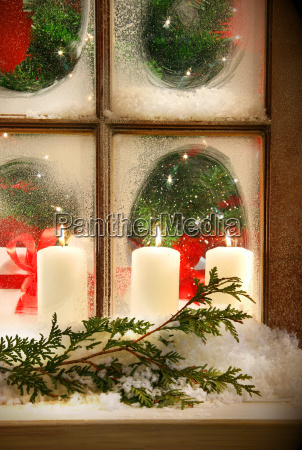 frosted, window - 2261039