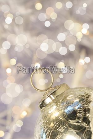 silver, ball, - 2261023