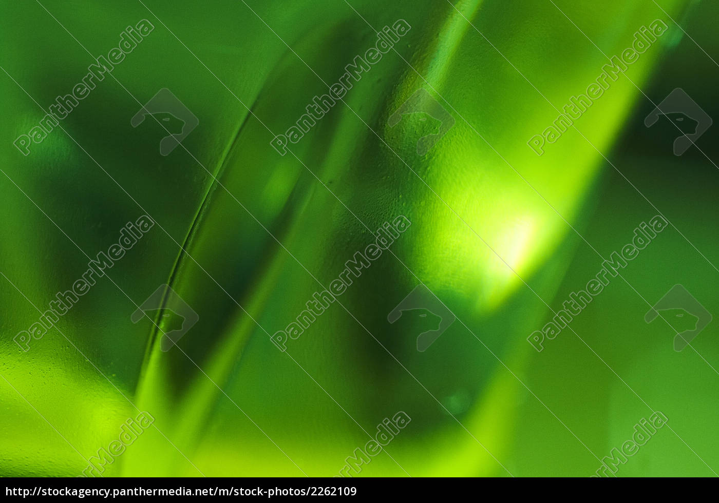 abstract, background - 2262109