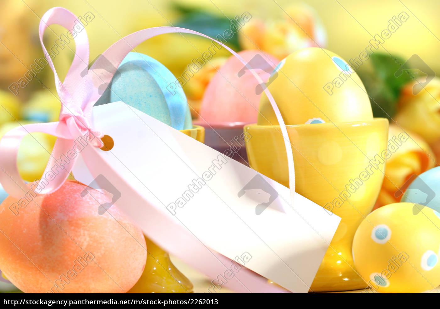 festive, easter, eggs - 2262013