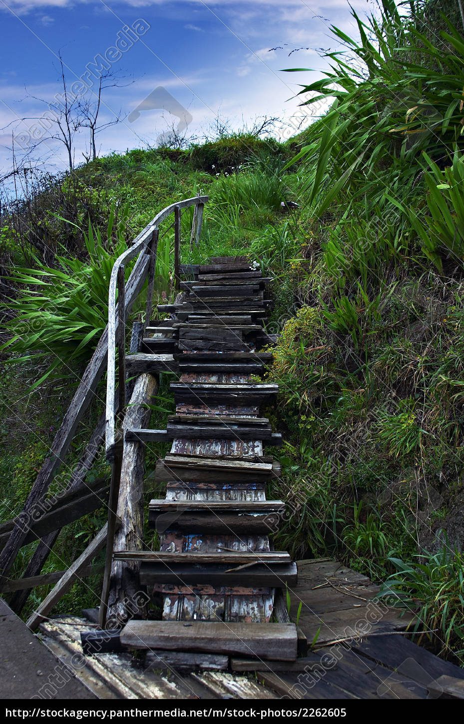 stairs - 2262605