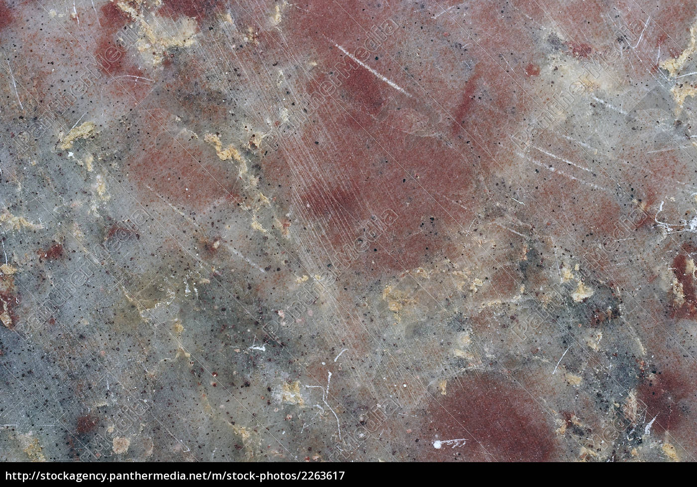 marble, slap, close-up - 2263617