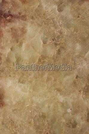 marble, slap, close-up - 2263635