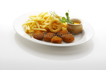 nuggets - 2263161