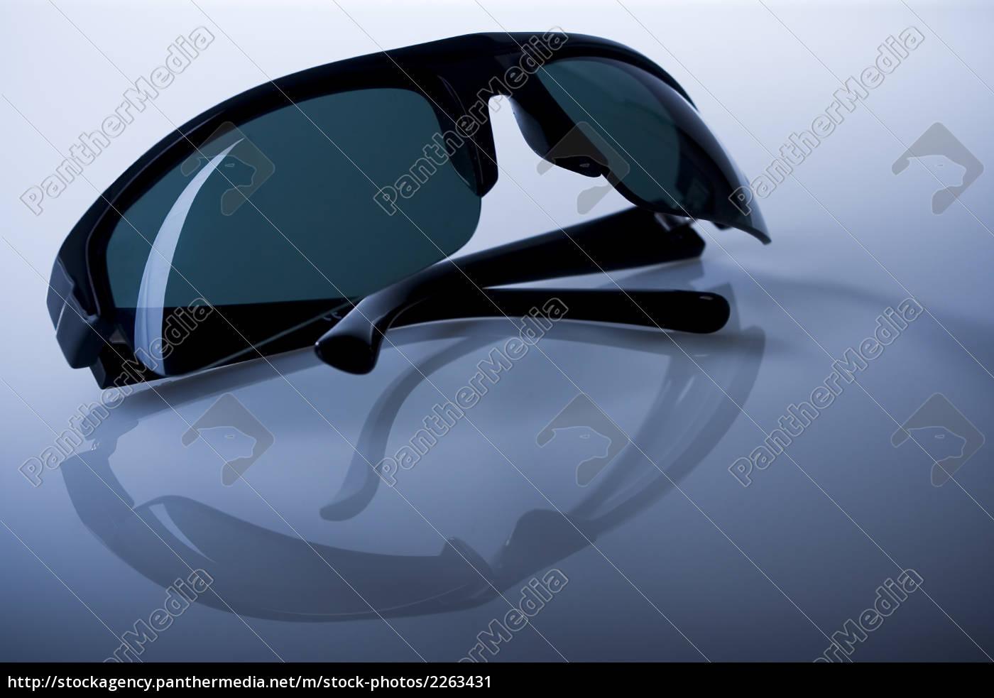 sun, glasses - 2263431
