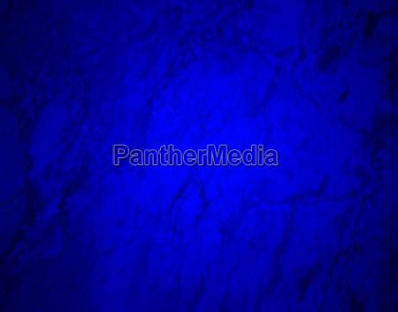 dark moody blue marble background