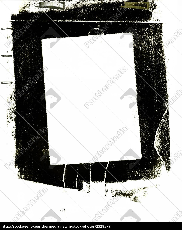 frame - 2328579