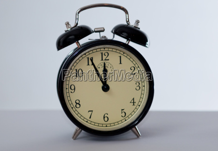 alarm, clock - 2395451