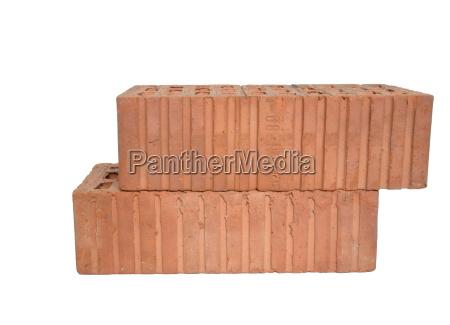 build brick stonewall bricks mason