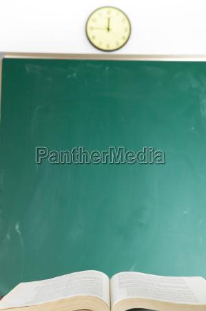 watch book blackboards a0001tc002638 education classroom