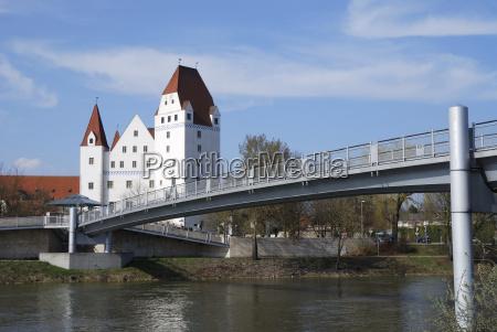 ingolstadt castle