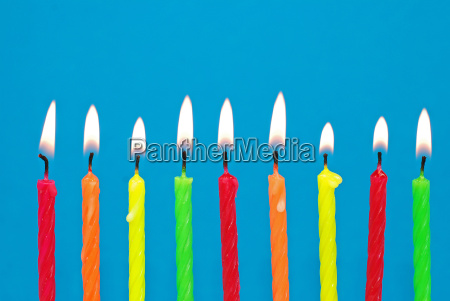 birthday, candles - 2531331