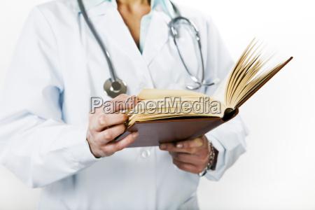 healthcare - 2541995