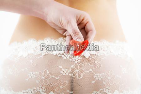 condom02 - 2542117