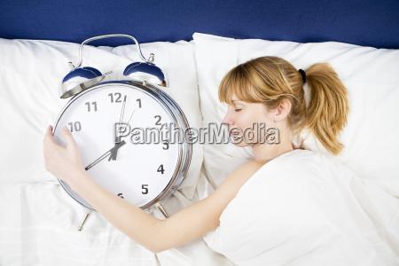 morning, routine03 - 2542137