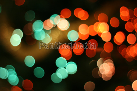 abstract christmas background 01