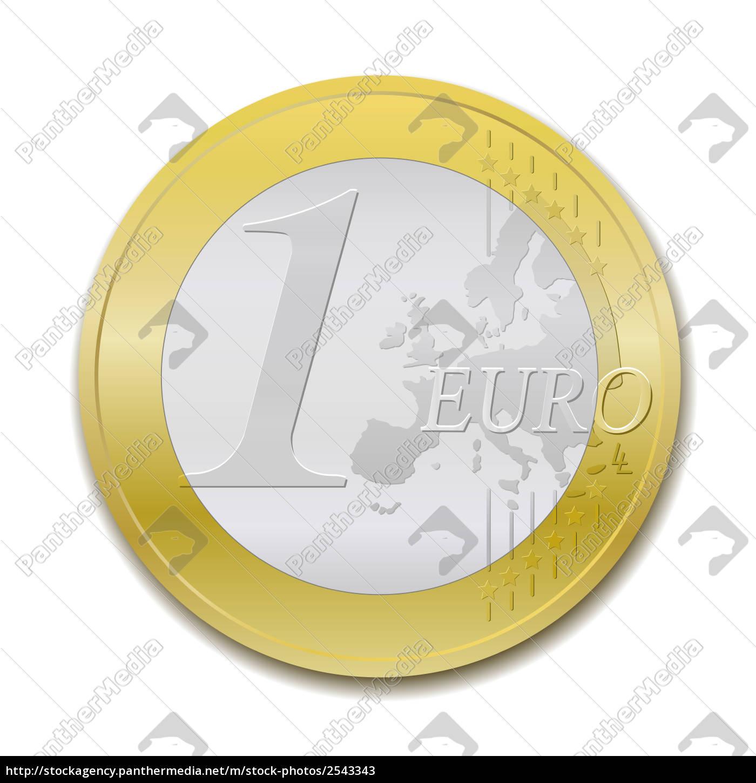 Bank, Business, Commerce, Economy, Finance, Money - 2543343