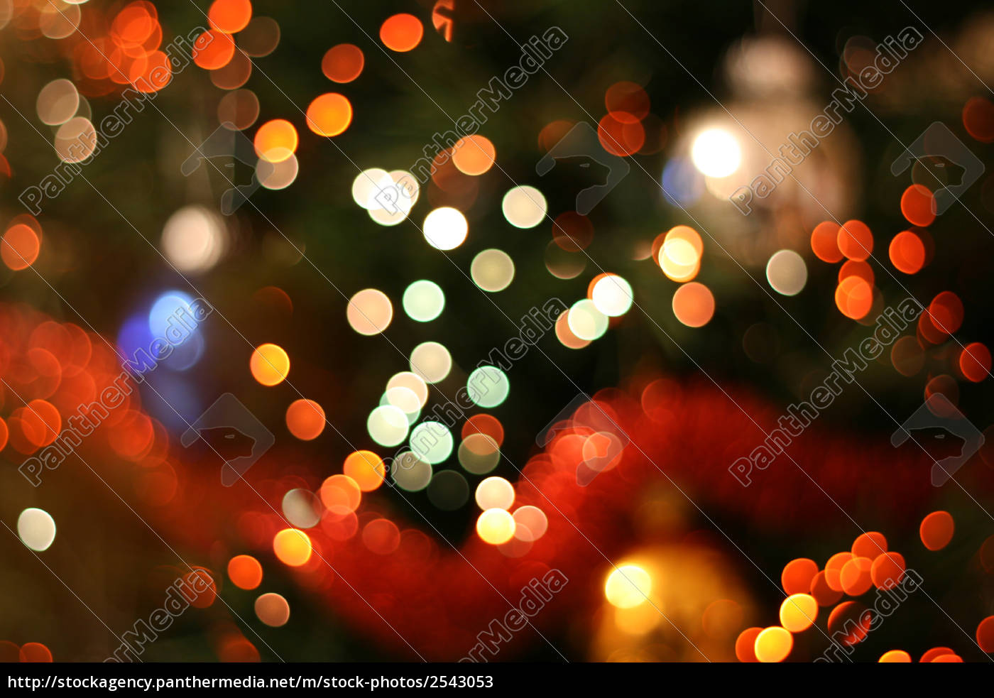 abstract, christmas, background, 02 - 2543053