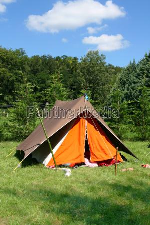 camping - 2543041