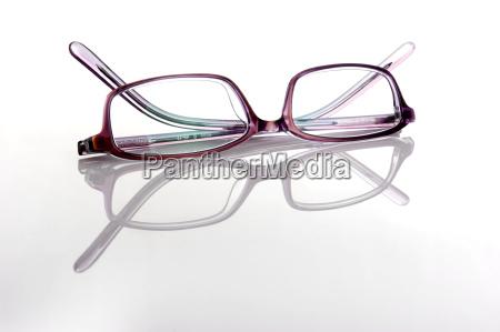 glasses - 2543813