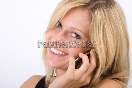 phone eva
