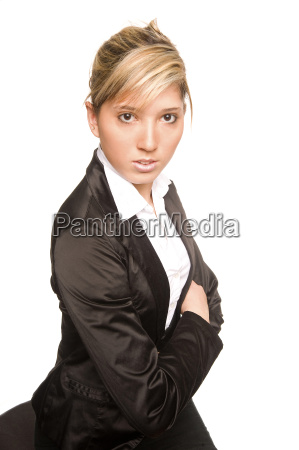 business, woman - 2620038
