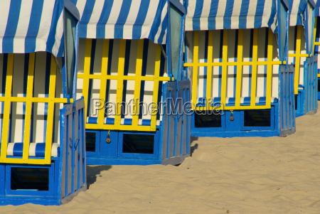 beach chair beach chair 12