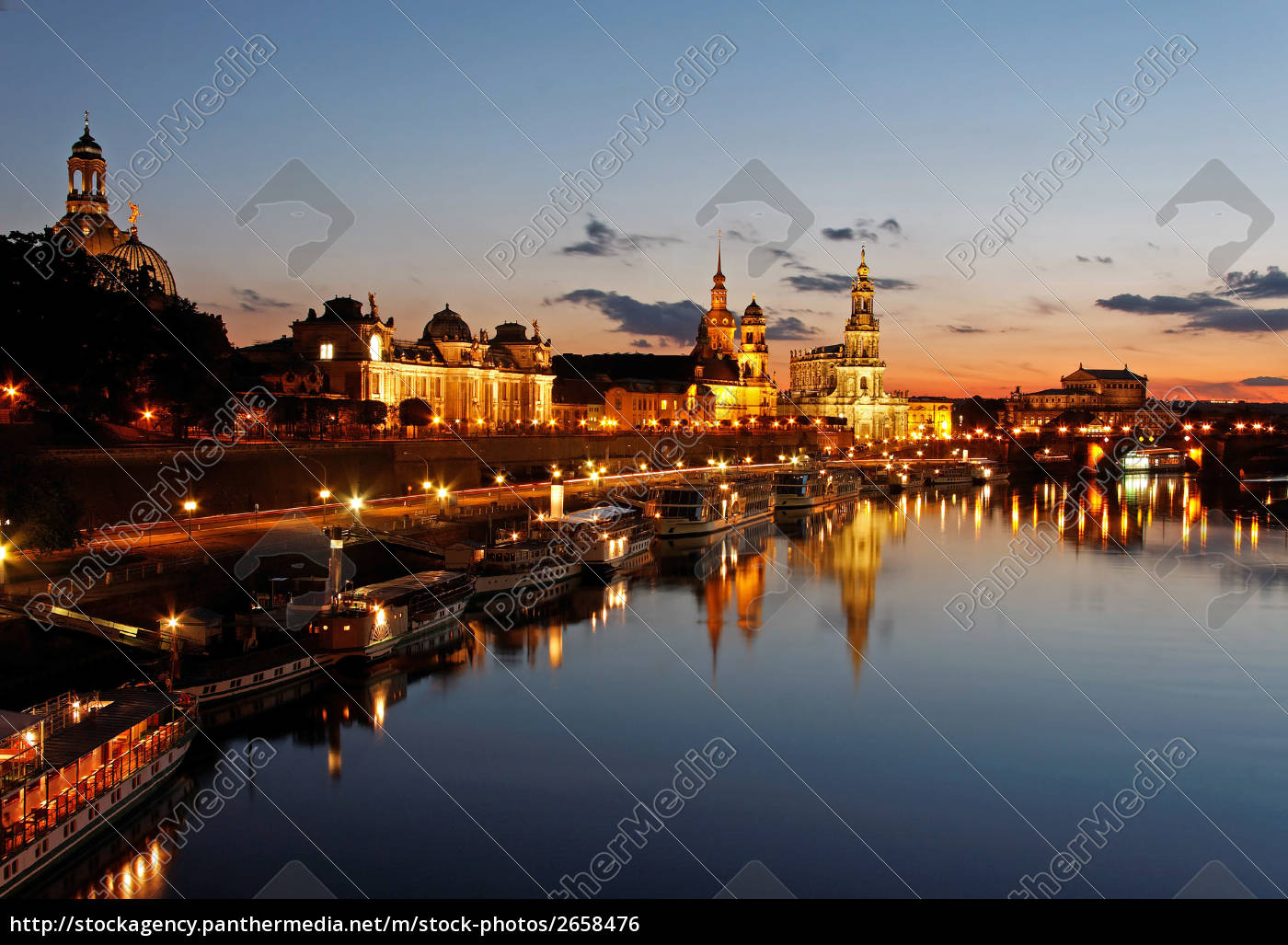 dresden, at, its, best - 2658476