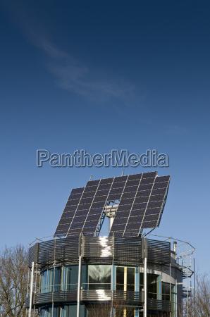 solardach1
