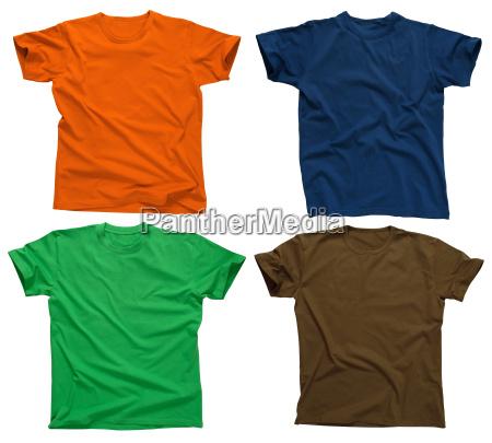 blank t shirts 4