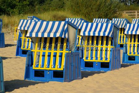 beach chair beach chair 08