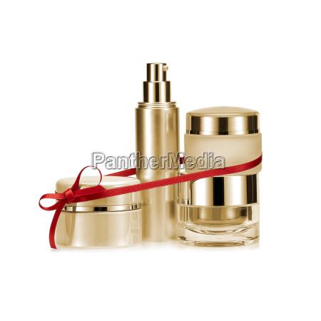 beauty, set, gift - 2783671