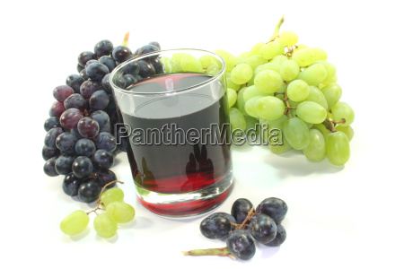 grapes jug grape juice nonalcoholic glassy